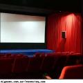 Минские кинотеатры не планируют повышать цены на билеты