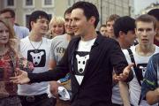 Дуров уходит с поста гендиректора «ВКонтакте»