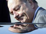 Суд над Жаком Шираком начнется в 2011 году