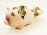 Минфин рассматривает механизм введения в Беларуси системы Tax Free