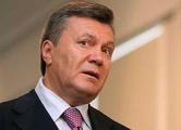 Янукович уговаривал «регионалов» не возвращать Конституцию 2004 года