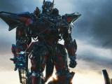 """Paramount покажет """"Трансформеры 3"""" на своем сайте"""