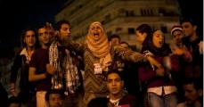 Оппозиция не созрела, революция не назрела