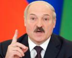Лукашенко: Выборы – это экзамен, который сдавала власть
