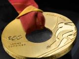 Белорусские легкоатлеты завоевали 5 медалей за семь дней Всемирных военно-спортивных игр