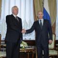 Мясникович: поддержка честного и прозрачного бизнеса - приоритет в работе правительства Беларуси