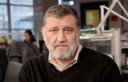 Пархоменко: Если изменят пенсионный возраст, РФ рухнет на самое дно