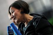 Неизвестные пообещали убить главу МВД Австрии и еще 50 политиков