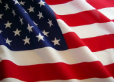 Посольство США протестует