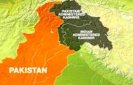Индия строит бункеры вдоль границы с Пакистаном