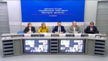 В Беларуси прошла международная конференция по защите прав детей уязвимых групп