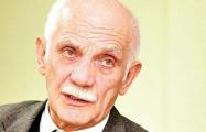 Экономист: В белорусской экономике нужно разгрести завалы и пересмотреть ориентиры