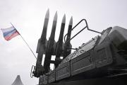 Россия подготовит мощное оружие против США
