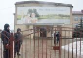 Подростку из Столбцов предъявлено обвинение