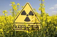 Радиоактивные понтоны не отбуксировали в срок после взрыва под Северодвинском