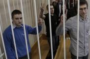 Белорусские декабристы уезжают за границу