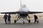 США передадут Египту восемь истребителей F-16