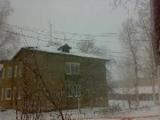 Электроснабжение в центре Минска полностью восстановлено