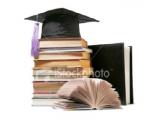 Цены на  обучение в белорусских вузах будут опубликованы 2 августа