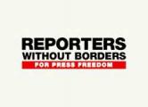 «Репортеры без границ»  обеспокоены преследованием Натальи Радиной и сайта charter97.org