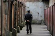 В Туле мужчину приговорили к трем годам тюрьмы за картинки во «ВКонтакте»