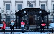 Глава МИД Украины о Навальном: Враг моего врага – мой друг