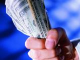 «Быстрые деньги до зарплаты» запретят?