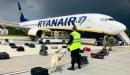 Доклад ICAO по инциденту с бортом Ryanair будет готов до конца июня