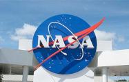 NASA показала первую гигантскую ракету для полета на Луну — SLS