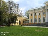 Выставка рисунков на стекле откроется 28 июля во дворце Румянцевых-Паскевичей