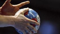 Определились соперники белорусских гандбольных клубов на стартовых стадиях еврокубковых турниров