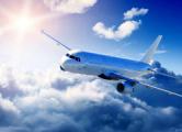 Белорусам разрешили работать в авиакомпаниях РФ