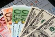 Купить инвалюту на лечение и учебу за границей без очереди теперь можно в пяти банках