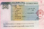 Гражданам Беларуси при въезде в Молдову не потребуется предъявлять дополнительные документы