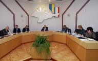 Итоги социально-экономического развития Беларуси за I полугодие будут рассмотрены на заседании Совмина 2 августа