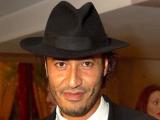Саади Каддафи прибыл в Нигер