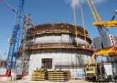 Бывшие руководители Литвы требуют остановить строительство белорусской АЭС