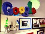 Хакеры пробрались в Google через друзей сотрудников