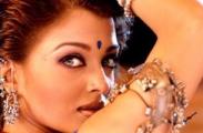 Особенности индийского кино