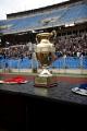 Состоялась жеребьевка стадии 1/8 финала Кубка Беларуси по футболу