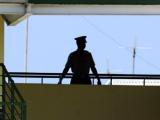 Пакистанских силовиков арестовали за расправу над подозреваемым в воровстве