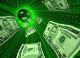 Нацбанк и правительство создадут две экономические реальности