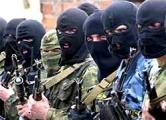 В Москве проходят учения КСОР с участием белорусских военных