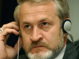 Польша уточнила условия задержания Закаева