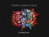 Adobe оценила Photoshop в 30 долларов в месяц