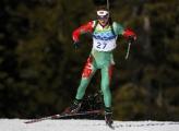 В копилке белорусских участников международных олимпиад уже 20 медалей