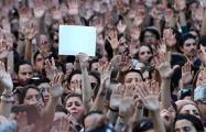 Миллиардеры Уолл-стрит предрекли миру 10 лет революций