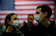 На карантине из-за коронавируса американцы сэкономили более $90 миллиардов