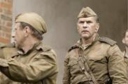 Фильмы о войне включат в школьную программу?