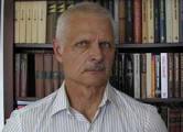 Владимиру Халипу – 70 лет